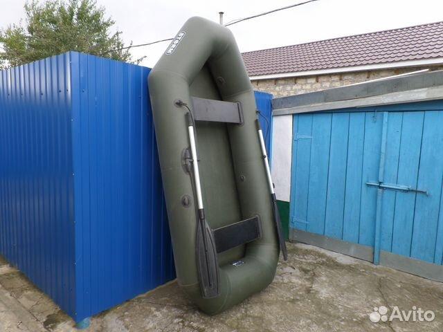 авито ставропольский край лодки пвх бу