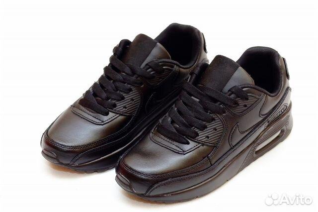2cbc829e Кроссовки Nike Air Max Run | Festima.Ru - Мониторинг объявлений
