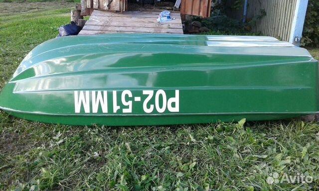 продажа лодок из пвх в смоленске