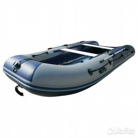 алюминиевые лодки дмб сайт