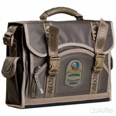 Купить сумки ск в спб