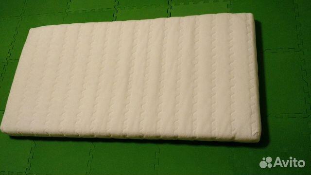 Vegas cocolatex матрац москва ачинск купить надувной матрац