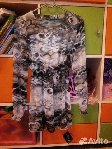 Блузка 89109232550 купить 1