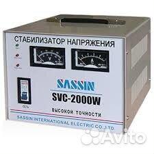 Ремонт стабилизаторов напряжения сочи стабилизатор напряжения 220 ресанта