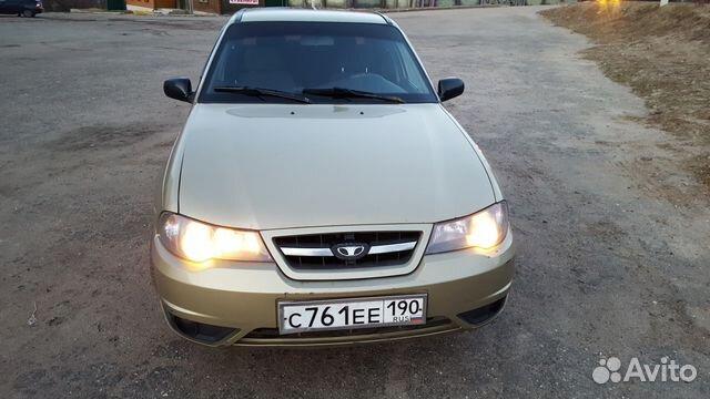 Продажа автомобилей купить машину у дилера в Москве и