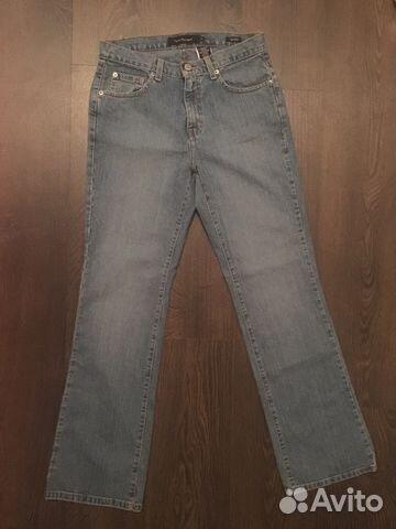 8f3c3d2a6be Новые джинсы Calvin Klein Jeans (4 размер)