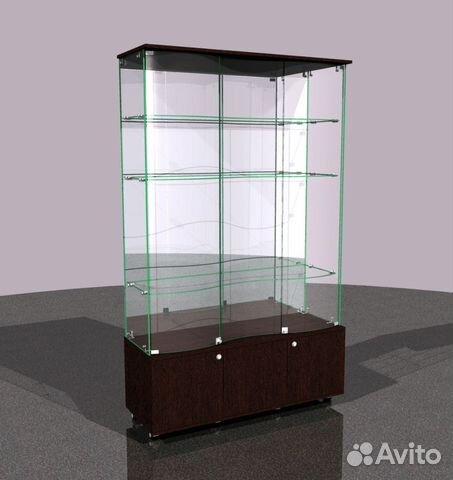 1557d371df61e Услуги - Изготовление витрин в Санкт-Петербурге предложение и поиск ...