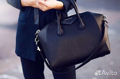 b4eedfefb6b2 Классические сумки Givenchy | Festima.Ru - Мониторинг объявлений