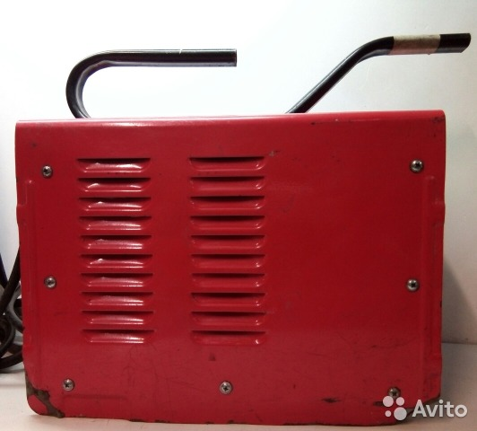 Сварочный аппарат forward 180 a что такое стабилизатор напряжения релейный
