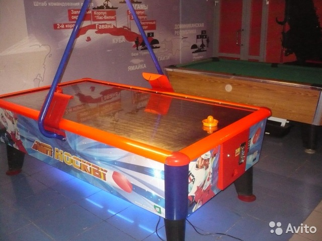 Игровые автоматы аэрохоккей купить волгоград игровые автоматы бесплатно крези фрукт