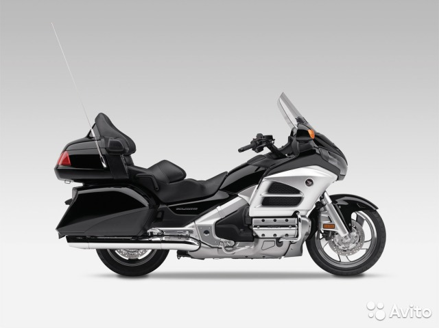 honda мотоциклы запчасти