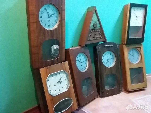 Продажа б/у и новых часов и украшений в иркутске.