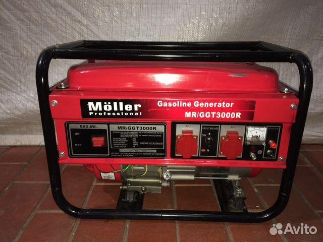 Бу генераторы бензиновые на авито стабилизаторы напряжения схема однофазного