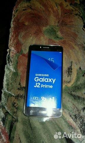 инструкция к смартфону самсунг galaxy j2