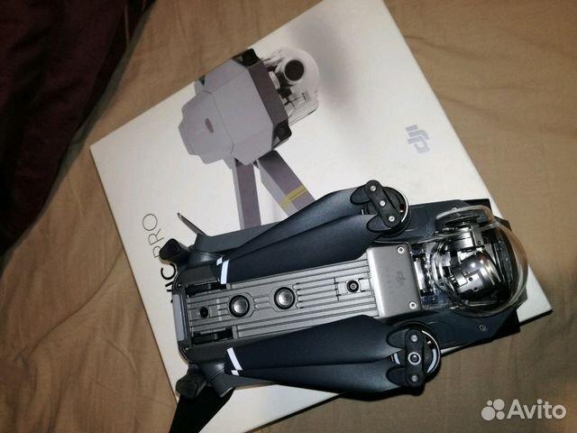 Защита объектива жесткая спарк комбо на avito купить виртуальные очки для dji в кемерово