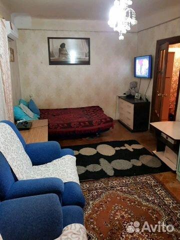 дом снять офис краснодар ставропольская 214 структурного подразделения