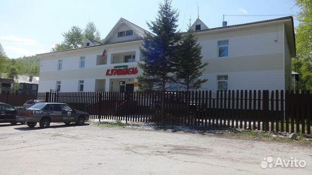 становится продажа готового бизнеса в иркутске и иркутской области родную,обниму зацелую