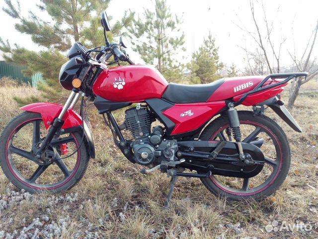 Объявление продаю мотоцикл в алтайском крае разместить объявление на работу в москве