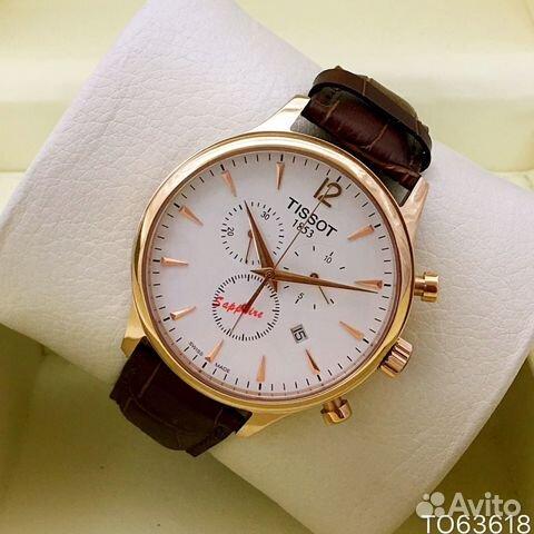 Часы Tissot купить в Москве на Avito — Объявления на сайте Авито 14b31bacbec52