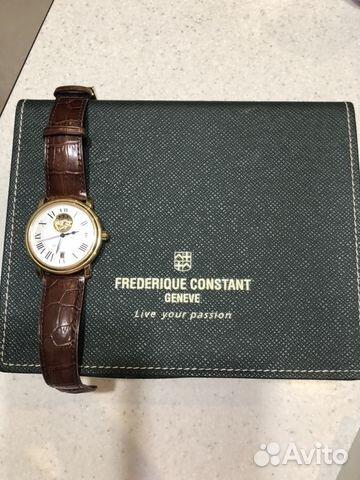 Часы часы продам швейцарские эпл умные стоимость часы