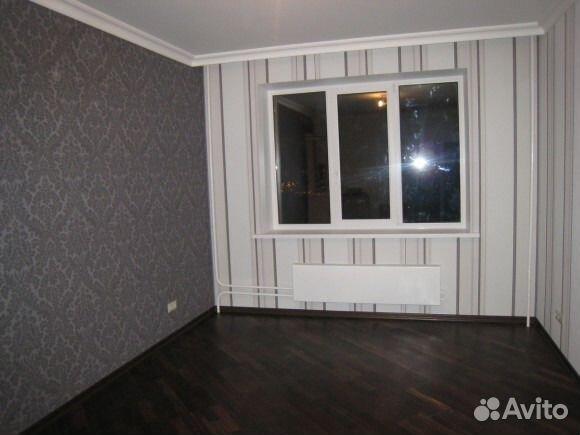Ремонт квартир, офисов 89043736915 купить 3