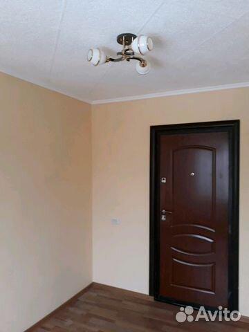 Комната 10 м² в 1-к, 4/5 эт. 89233984572 купить 2