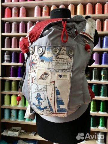 Эрго рюкзак алоэ сайт официальный рюкзаки туристические жесткая спинка
