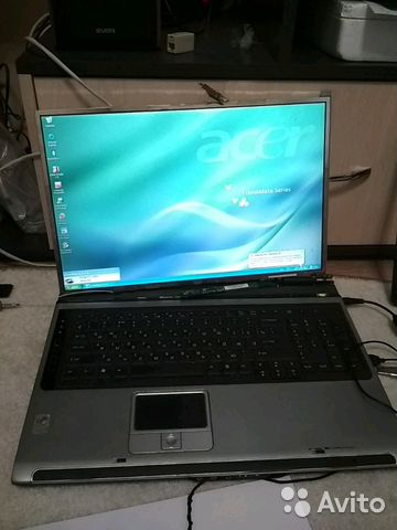 ACER TRAVELMATE 3010 LAN DRIVERS WINDOWS XP