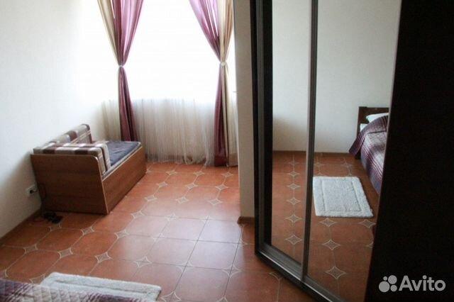 1-к квартира, 42 м², 2/2 эт. 89780420489 купить 4