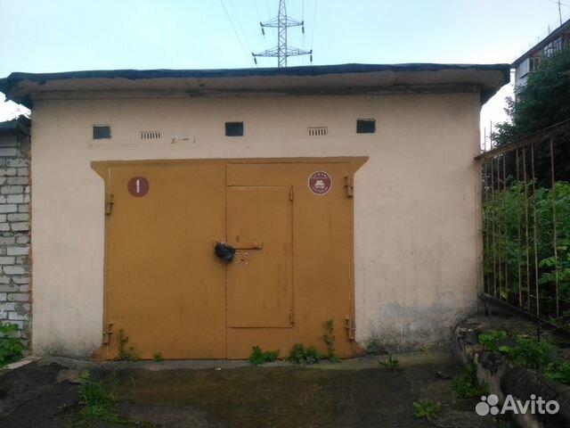 Купить гараж на черемушках калуга ворота на гараж купить в украине