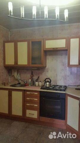 Дом 250 м² на участке 15 сот. купить 9