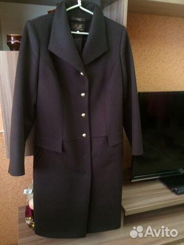 сейчас пальто фото осень в ульяновске нас можно недорого