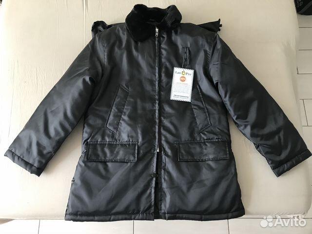 b33adacd21c Куртка демисезонная купить в Санкт-Петербурге на Avito — Объявления ...