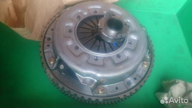 d6a60f9c Сцепление с маховиком BYD F3R новое Exedy | Festima.Ru - Мониторинг ...