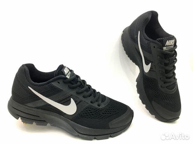 599b229f Кроссовки Nike Air Pegasus +30 фирменные купить в Краснодарском крае ...
