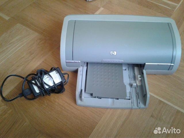 HP PHOTOSMART D5150 WINDOWS DRIVER