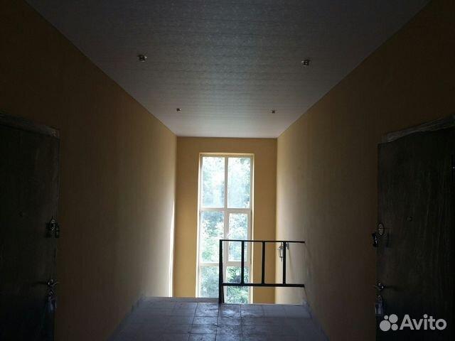 4-к квартира, 169 м², 2/3 эт. 89621692499 купить 5