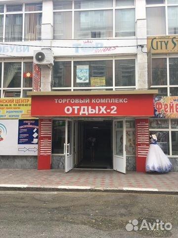 Коммерческая недвижимость в ейске ул.мичурина аренда коммерческой недвижимости для ремонта