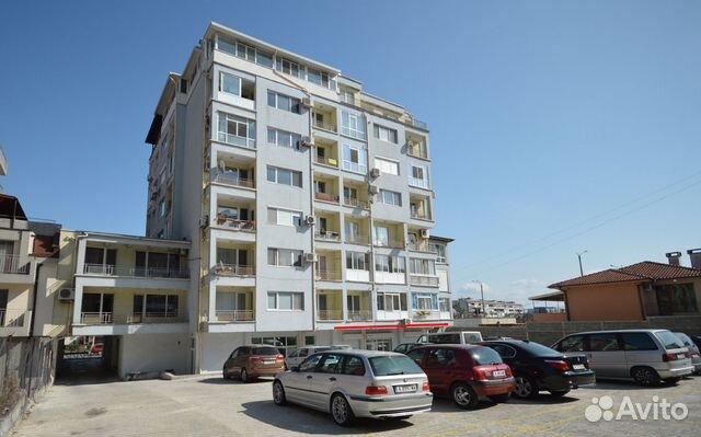 Коммерческая недвижимость во владимире аренда авито Аренда офиса 60 кв Коренная улица
