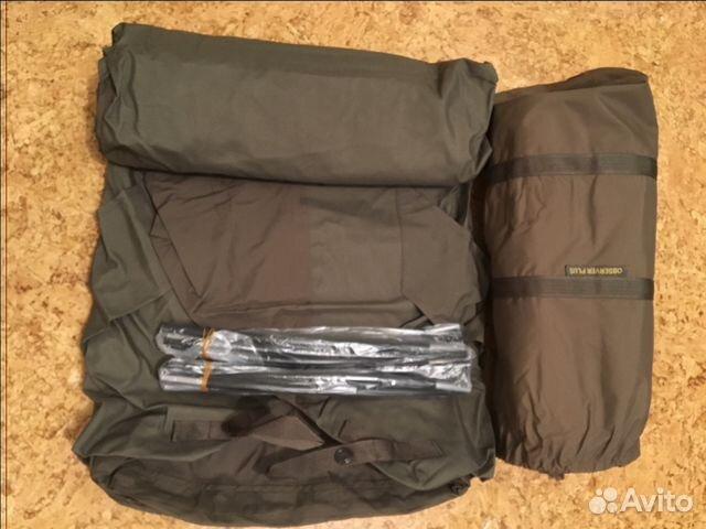 e05c7de64068 Палатка | Festima.Ru - Мониторинг объявлений