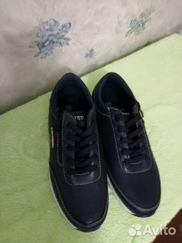 Женские кроссовки купить 2
