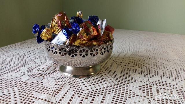 хирургия косметология картинки конфетницы с конфетами питанням