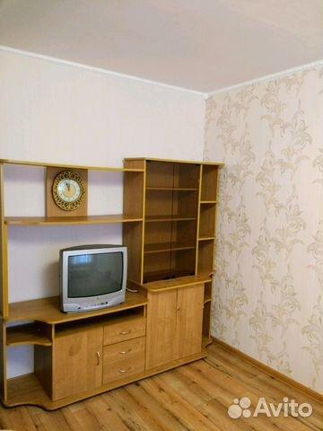 1-к квартира, 31 м², 1/5 эт.— фотография №3
