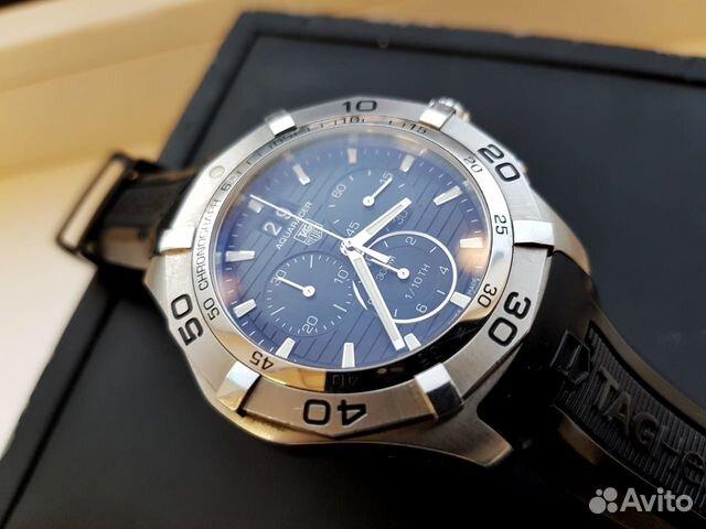 Купить часы таг хауэр бу часы айвотч 2 купить