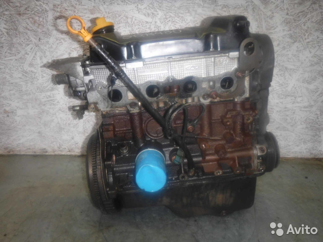 Двигатель чери амулет в спб как называется черно белый амулет