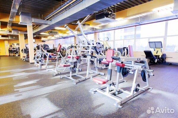 Дополнительно вы можете получить консультацию опытных диетологов и записаться на спортивный мастер-класс.
