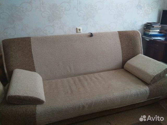 диваны борисоглебск воронежской мебель фото ру личным составом