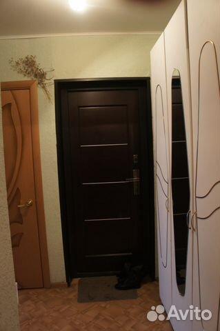 Продается трехкомнатная квартира за 2 800 000 рублей. Киевская ул, 94.