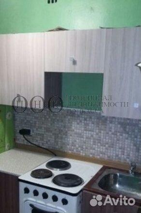 Продается двухкомнатная квартира за 1 690 000 рублей. Кемеровская область,Кемерово,Заводский,,Космическая, 4.