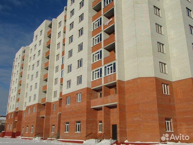 Продается однокомнатная квартира за 1 800 000 рублей. посёлок городского типа Белоозёрский, Воскресенский район, Московская область, Юбилейная улица.